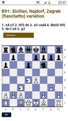 image 1854