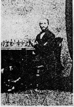 image 1877