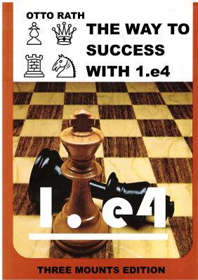 image 1968