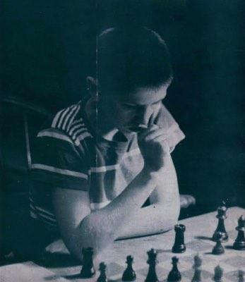 image 1981