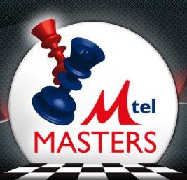 Mtel Masters 2009