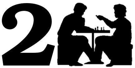 image 232